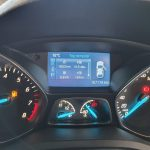 2015 FORD KUGA 1.6 ECOBOOST TREND full