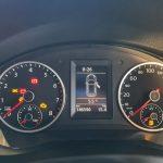 2013 VOLKSWAGEN TIGUAN 1.4 TSI B/MO TREN-FUN (90KW) full