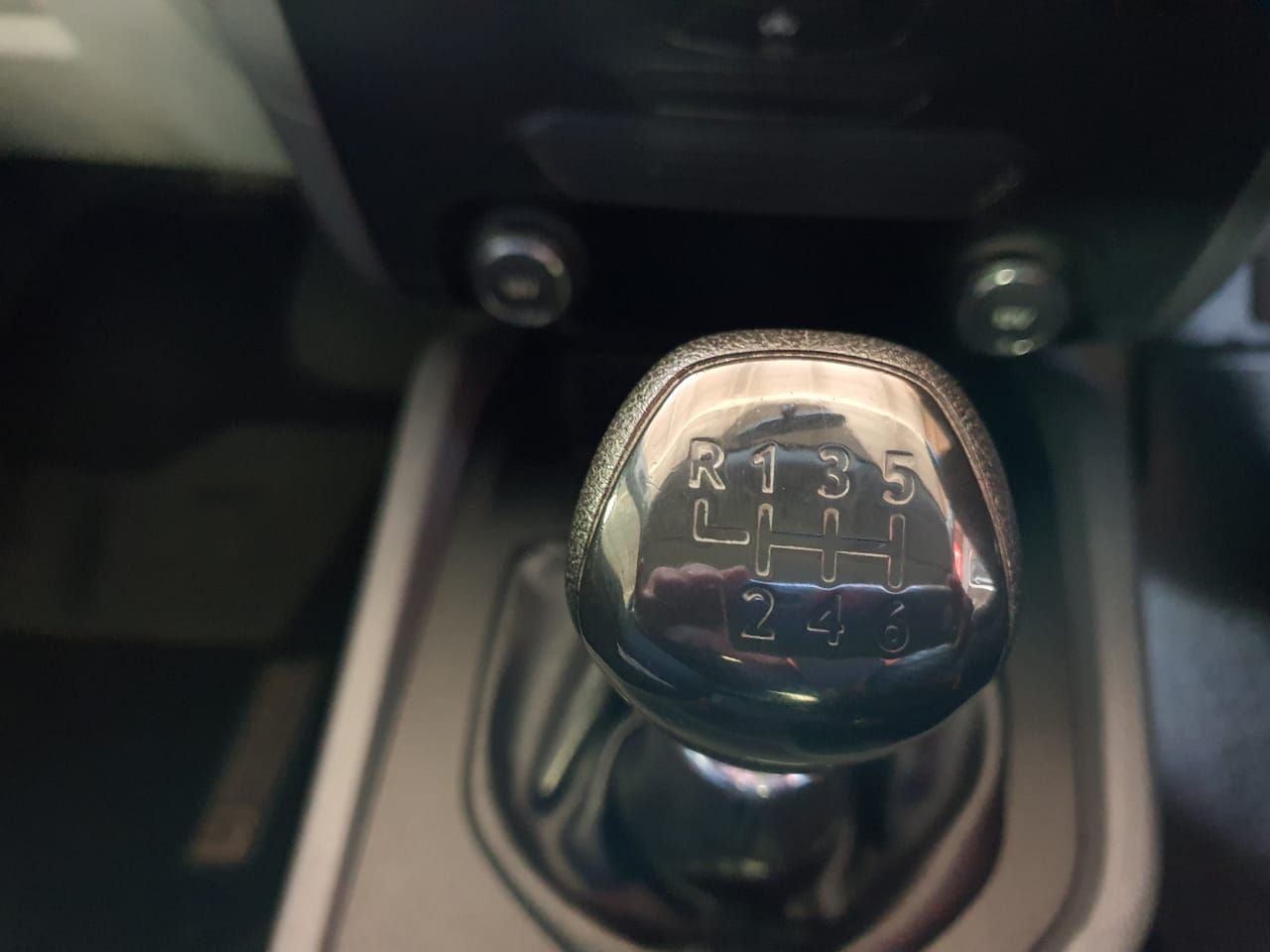 2017 FORD RANGER 2.2 TDCI XL P/U SUP/CAB full