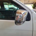 2015 ISUZU KB300 D-TEQ LX A/T P/U E/CAB full