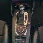 2014 AUDI A3 SPORTSBACK 1.4 TFSi S STRONIC full