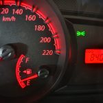 2012  FORD FIGO 1.4 TDCi AMBIENTE full