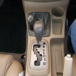 2011 TOYOTA FORTUNER 4.0 V6 A/T 4X4 full